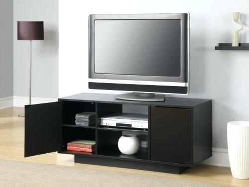 Tv Stand ~ Stil Stand White High Gloss 50 Inch Tv Stand Tv Stand Intended For Most Up To Date Stil Tv Stands (Image 17 of 20)