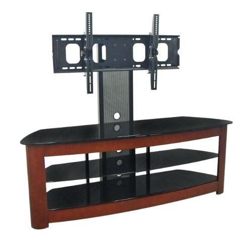 Tv Stand ~ Stil Stand White High Gloss 50 Inch Tv Stand Tv Stand With Regard To Newest Stil Tv Stands (Image 19 of 20)