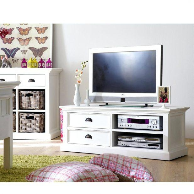 Tv Stand : Stupendous French Country Corner Tv Stand 73 Tv Stand Pertaining To Best And Newest French Country Tv Cabinets (Image 16 of 20)