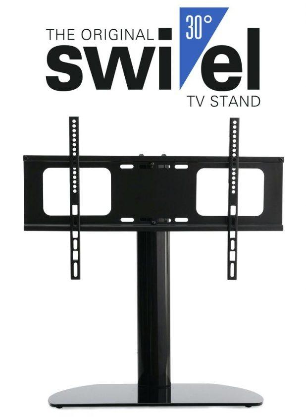 Tv Stand: Stupendous Swivel For Tv Stand For Room Ideas (Image 20 of 20)