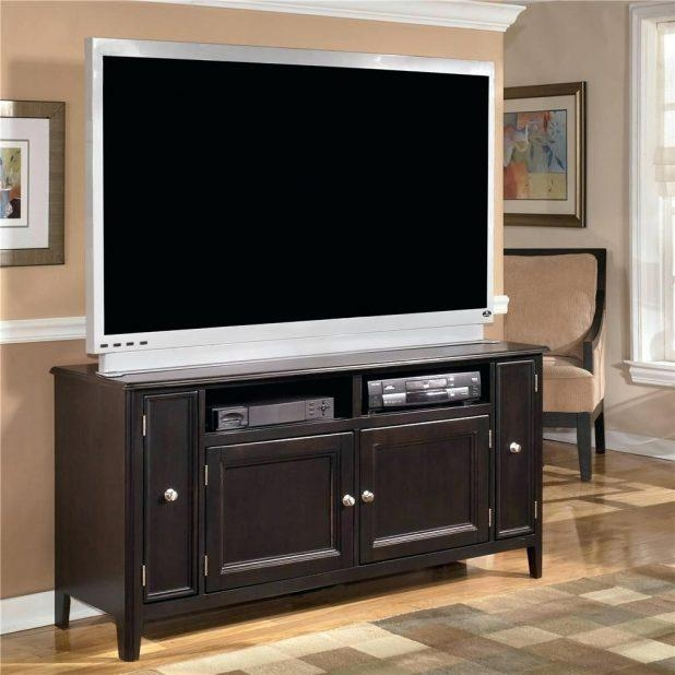Tv Stand: Superb 38 Inch Tv Stand For Room Ideas (Image 19 of 20)
