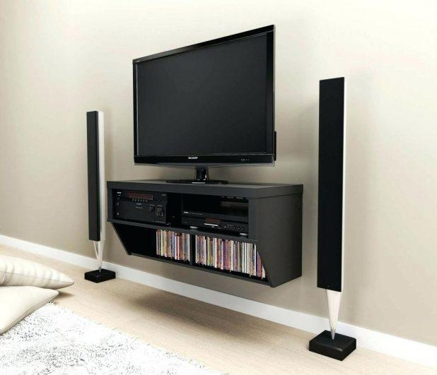 Tv Stand: Superb Avf Tv Stand Images (View 13 of 20)