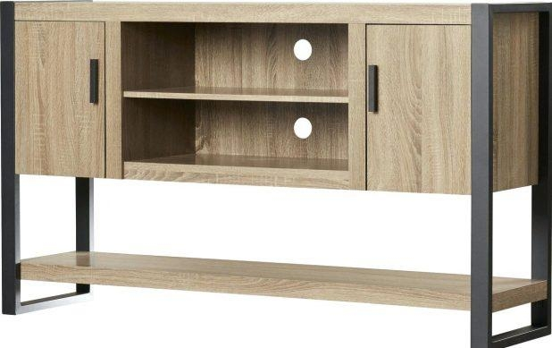 Tv Stand: Superb Birch Tv Stand Design Ideas (Image 18 of 20)