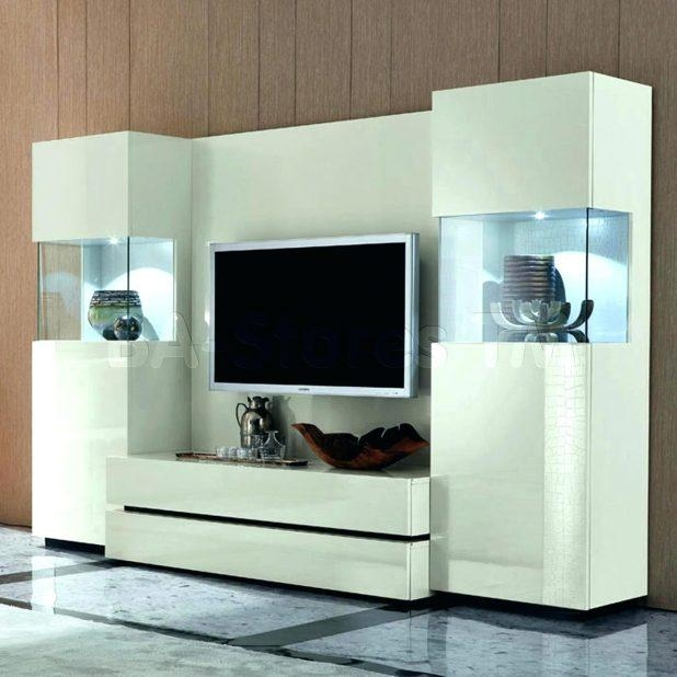Tv Stand : Superb Modular Tv Cabinets Uk 83 Fascinating Modular Tv In Recent Modular Tv Stands Furniture (View 8 of 20)