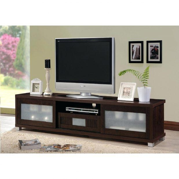 Tv Stand : Superb Tv Stand La Paz In White High Gloss Various Within Most Popular Wenge Tv Cabinets (View 9 of 20)