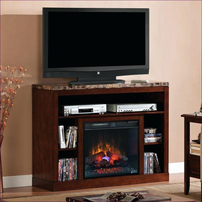 Tv Stand Swivel Big Lots Entertainment Center With Electric With Regard To Latest Big Lots Tv Stands (Image 16 of 20)