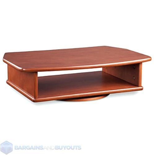Tv Stand ~ Table Top Tv Stand For 55 Inch Tv Tabletop Turntable Tv Regarding Most Current Tabletop Tv Stand (Image 14 of 20)