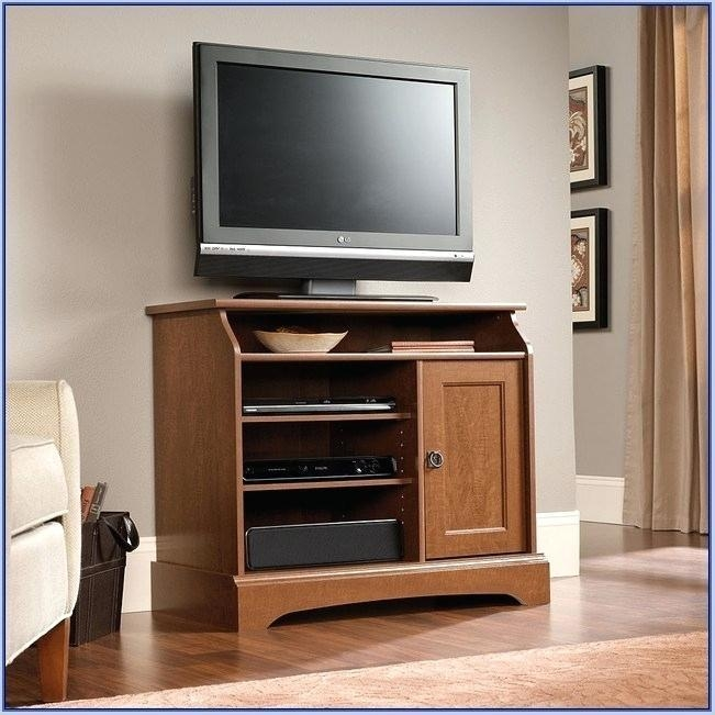 Tv Stand ~ Tall Narrow Tv Cabinet Tall Narrow Corner Tv Stand For Most Recent Tv Stand Tall Narrow (View 13 of 20)