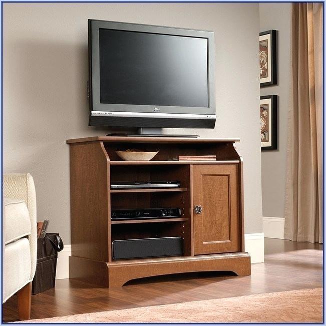 Tv Stand ~ Tall Narrow Tv Cabinet Tall Narrow Corner Tv Stand For Most Recent Tv Stand Tall Narrow (Image 18 of 20)