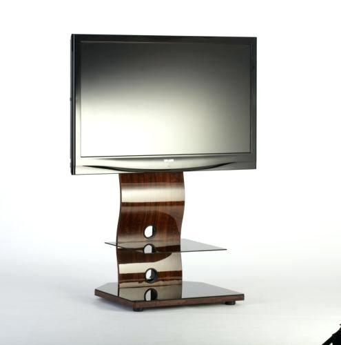 Tv Stand ~ Tall Upright Tv Stands Upright Tv Cabinet Easy Moving With Regard To Most Popular Upright Tv Stands (View 7 of 20)