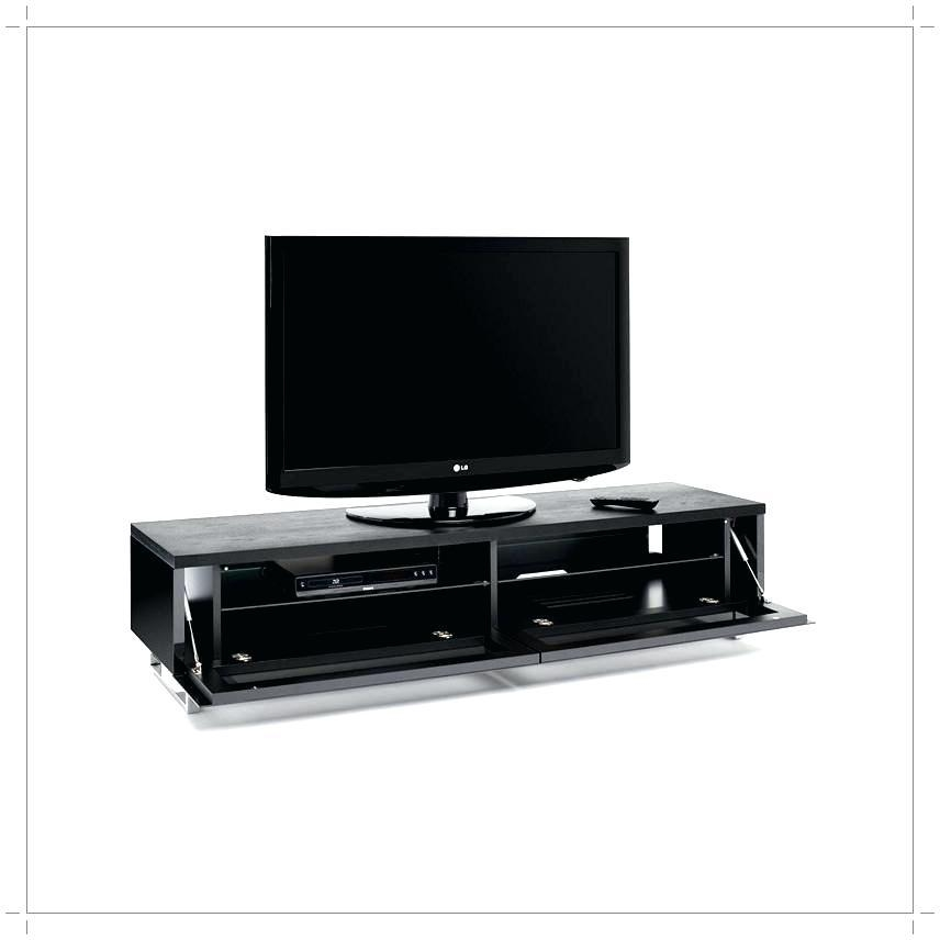 Featured Image of Cheap Techlink Tv Stands