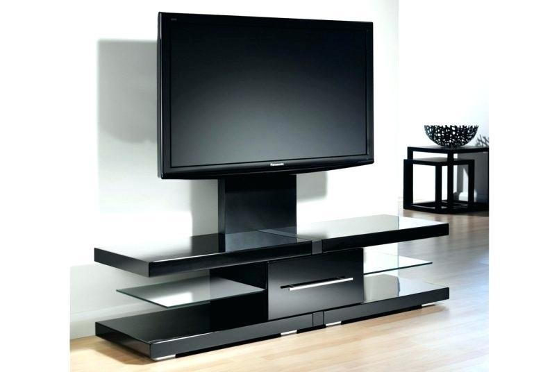 Tv Stand ~ Techlink Ai110Bc Air Corner Tv Stand Techlink Skala Pertaining To Most Recently Released Cheap Techlink Tv Stands (View 2 of 20)