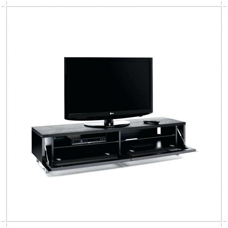 Tv Stand ~ Techlink Ai110Bc Air Corner Tv Stand Techlink Skala Within Current Techlink Tv Stands (Image 20 of 20)