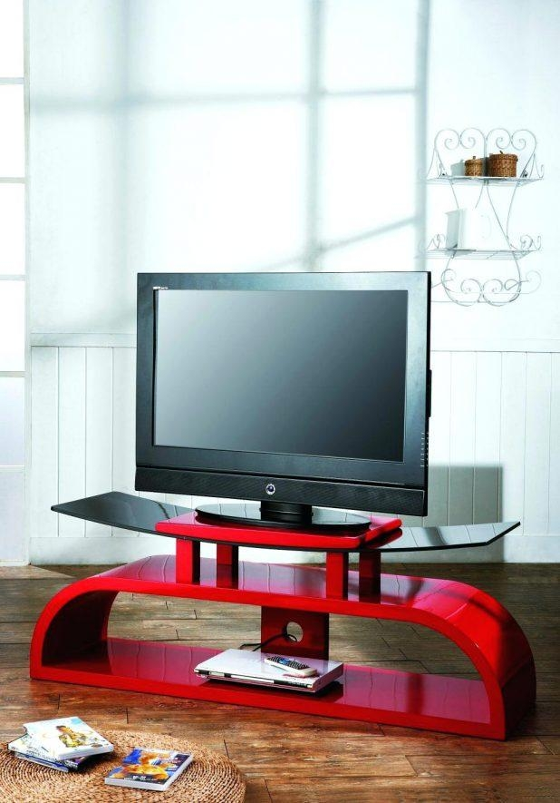 Tv Stand : Techlink Opod Op80B Tv Stand Gorgeous Centurion Opod Within Most Up To Date Opod Tv Stand White (View 20 of 20)
