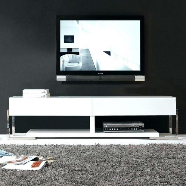 Tv Stand : Techlink Opod Tv Stand Cool Tv Stand Techlink Ovid 107 In Recent Techlink Corner Tv Stands (View 19 of 20)