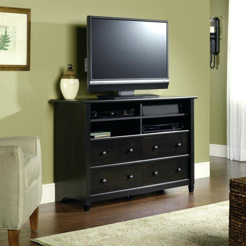 Tv Stand ~ Techlink Skala Corner Tv Stand Techlink Bench B6B For Newest Cheap Techlink Tv Stands (Image 18 of 20)