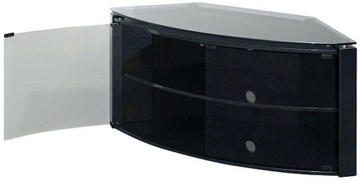 Tv Stand ~ Techlink Skala Corner Tv Stand Techlink Bench B6B Regarding Newest Cheap Techlink Tv Stands (View 17 of 20)