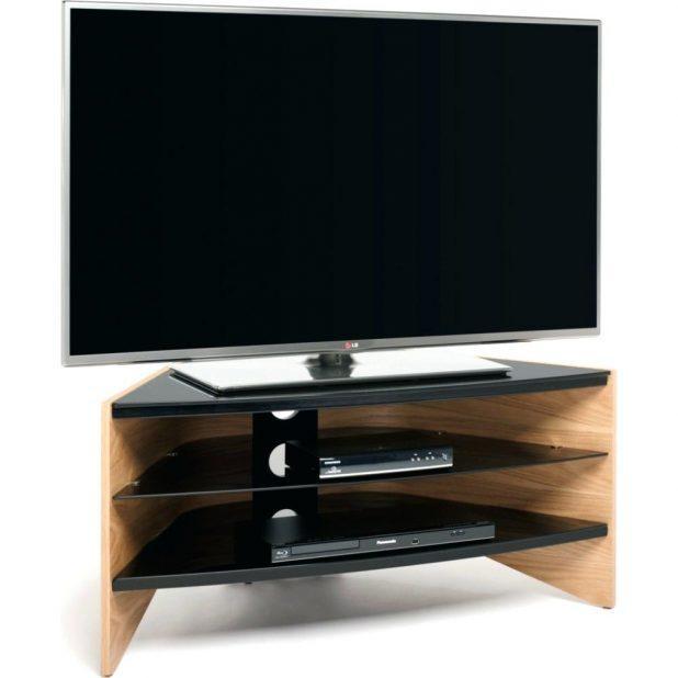 Tv Stand : Techlink Stoore 69 Tv Stand Splendid Default Name Intended For Most Popular Cheap Techlink Tv Stands (Image 12 of 20)
