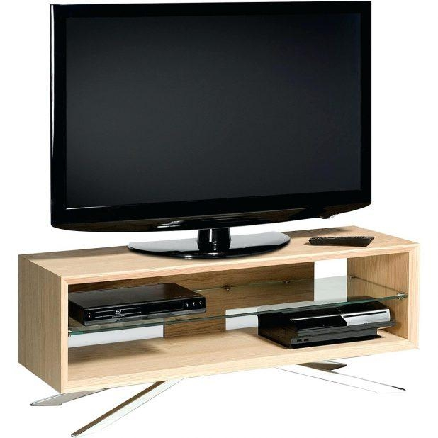 Tv Stand : Techlink Stoore 69 Tv Stand Splendid Default Name Throughout Most Up To Date Techlink Riva Tv Stands (Image 18 of 20)