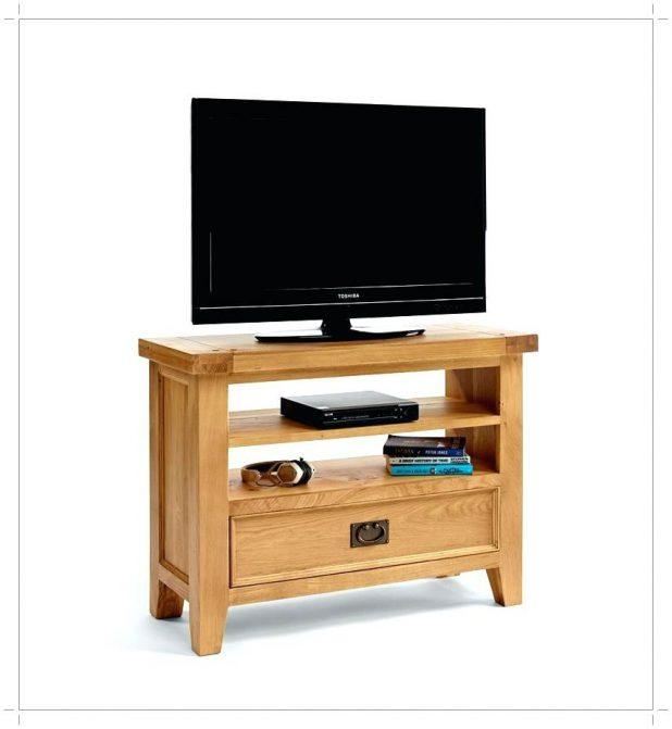 Tv Stand : Techlink Stoore 69 Tv Stand Splendid Default Name With Newest Cheap Techlink Tv Stands (View 4 of 20)