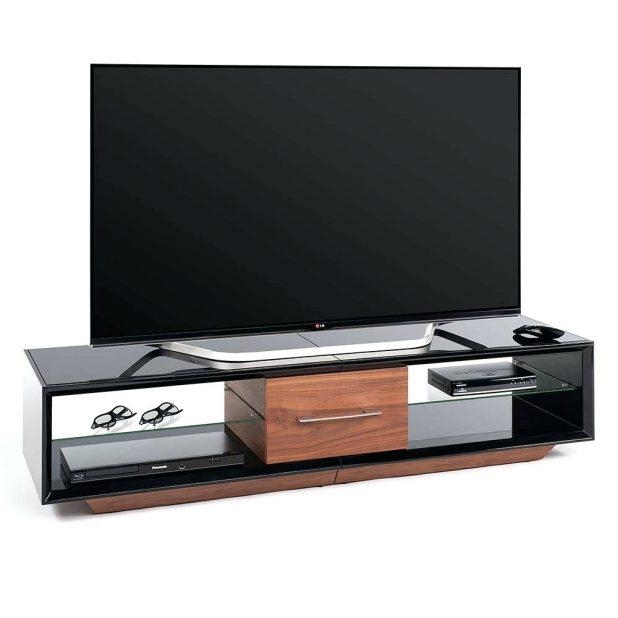 Tv Stand : Techlink Stoore 69 Tv Stand Splendid Default Name With Regard To 2017 Techlink Riva Tv Stands (View 15 of 20)
