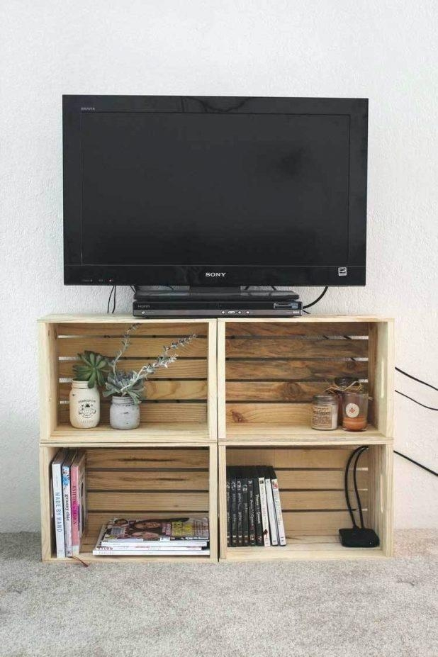 Tv Stand: Terrific Cast Iron Tv Stand For Room Ideas (Image 17 of 20)