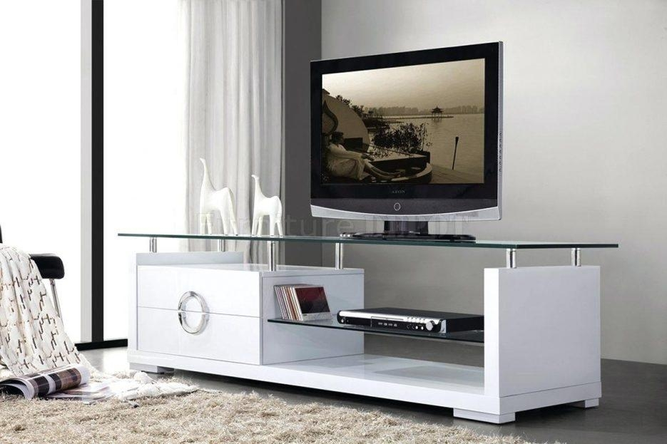 Tv Stand: Terrific Contemporary Tv Stand For Home Furniture Pertaining To Current Contemporary Corner Tv Stands (Image 20 of 20)