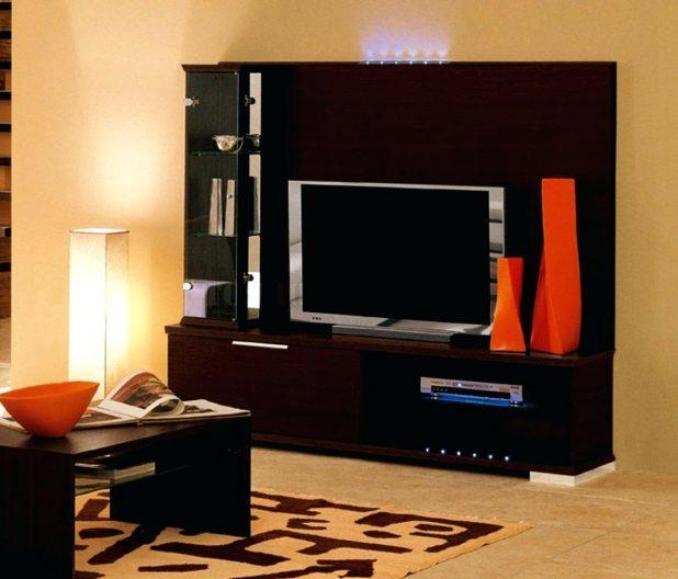 Tv Stand : Terrific Tv Cabinet Sorry Your Browser Does Not Support For Latest 24 Inch Tall Tv Stands (View 18 of 20)