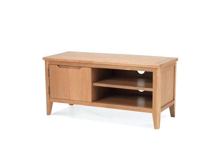 Tv Stand : Terrific Tv Cabinet Sorry Your Browser Does Not Support In Most Up To Date Small Oak Tv Cabinets (Image 20 of 20)