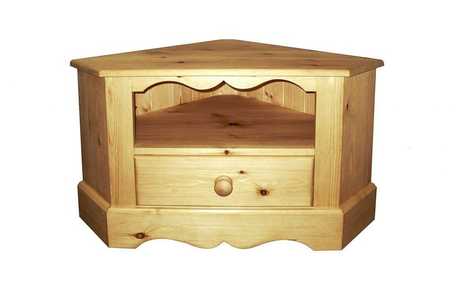 Tv Stand : Terrific Tv Cabinet Sorry Your Browser Does Not Support Within Current Large Oak Tv Stands (View 16 of 20)