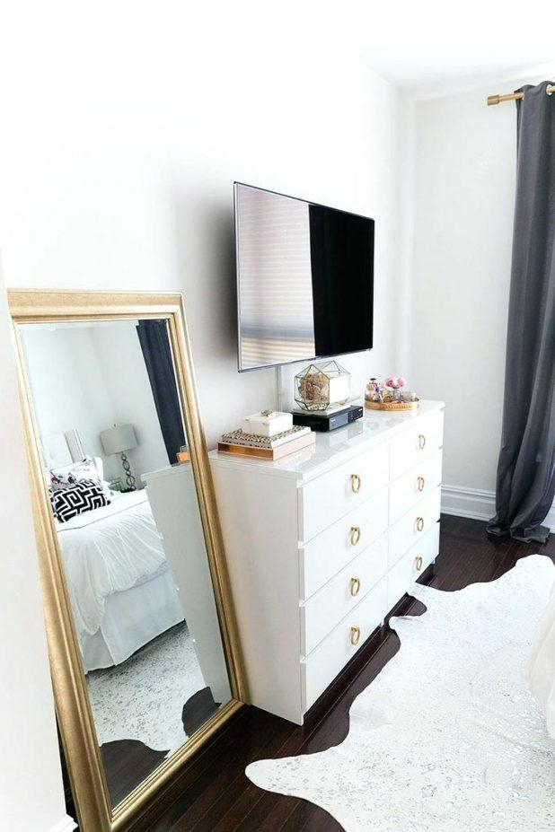 Tv Stand: Terrific Very Tall Tv Stand For Room Ideas (Image 20 of 20)