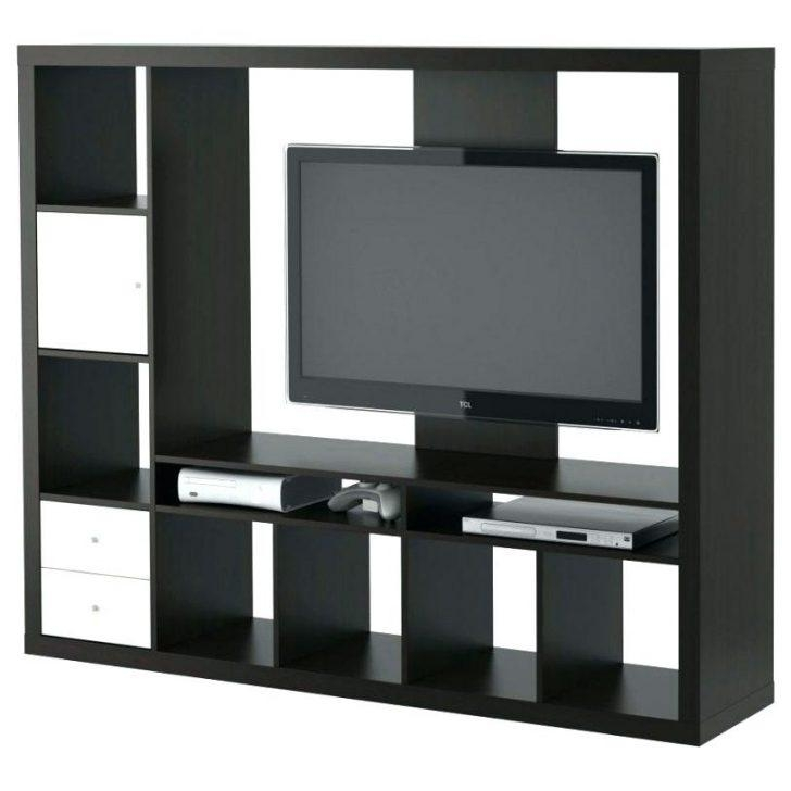 Tv Stand ~ Threshold Open Shelf Tv Stand Target Tv Stand With In Most Recent Open Shelf Tv Stands (Image 17 of 20)