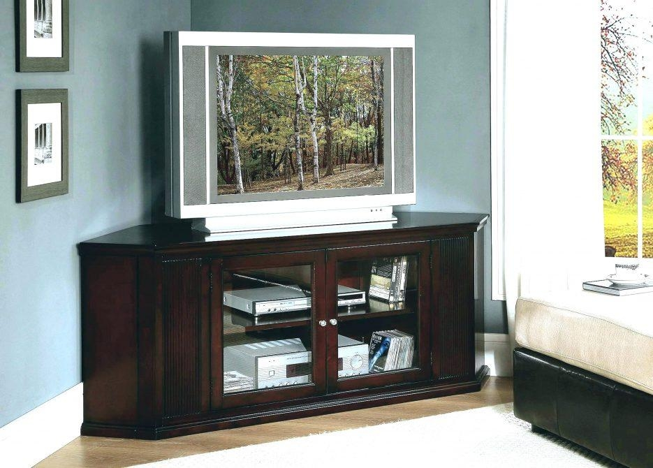 Tv Stand : Thresholdtm Open Shelf Tv Stand Espresso 79 Superb For Recent Open Shelf Tv Stands (Image 16 of 20)