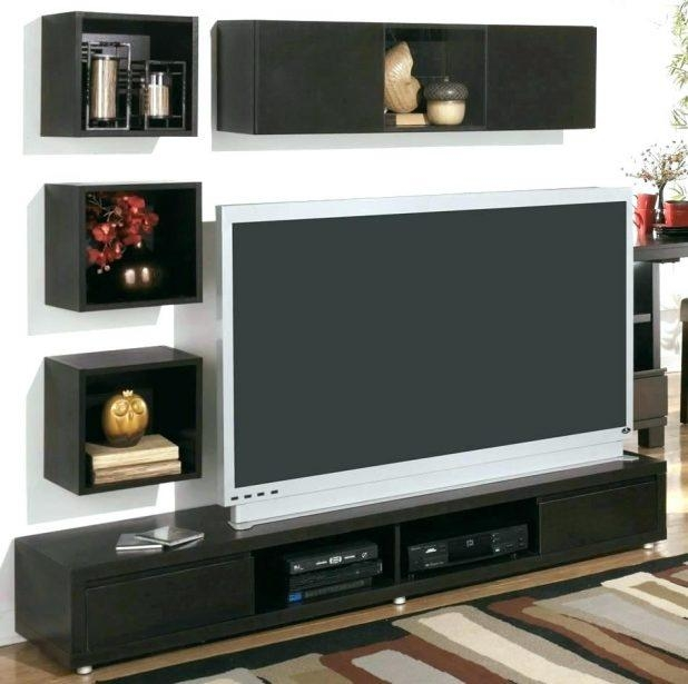 Tv Stand: Trendy Funky Tv Stand For Living Furniture (View 20 of 29)
