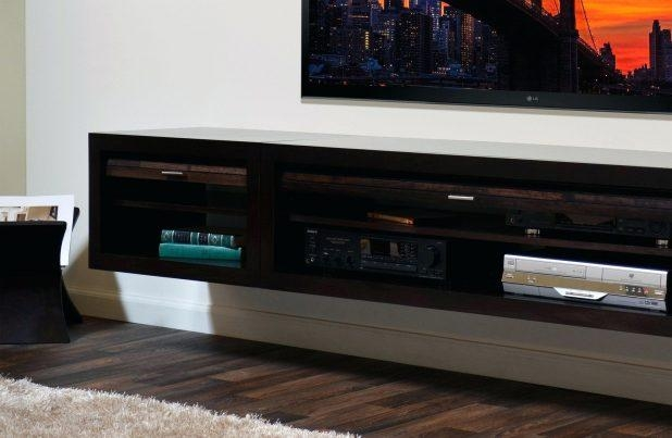 Tv Stand: Trendy Tv Stand Entertainment Center Inspirations With Newest Bedford Tv Stands (View 13 of 20)
