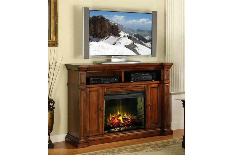 Tv Stand: Trendy Tv Stand Maple Design. Maple Tv Stand Uk (View 13 of 20)