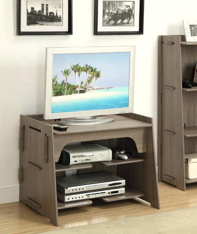 Tv Stand ~ Tv Stand 38 Inches High 38 Tv Stand Wood Tv Stands 38 Within Most Recent Tv Stands 38 Inches Wide (View 13 of 20)