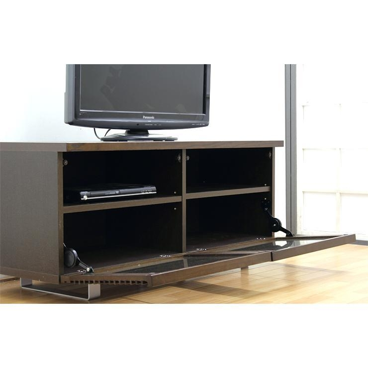 Tv Stand ~ Tv Stand 40 Simple Living Seneca Corner Tv Stand 40 In Most Up To Date Tv Stands 40 Inches Wide (Image 14 of 20)