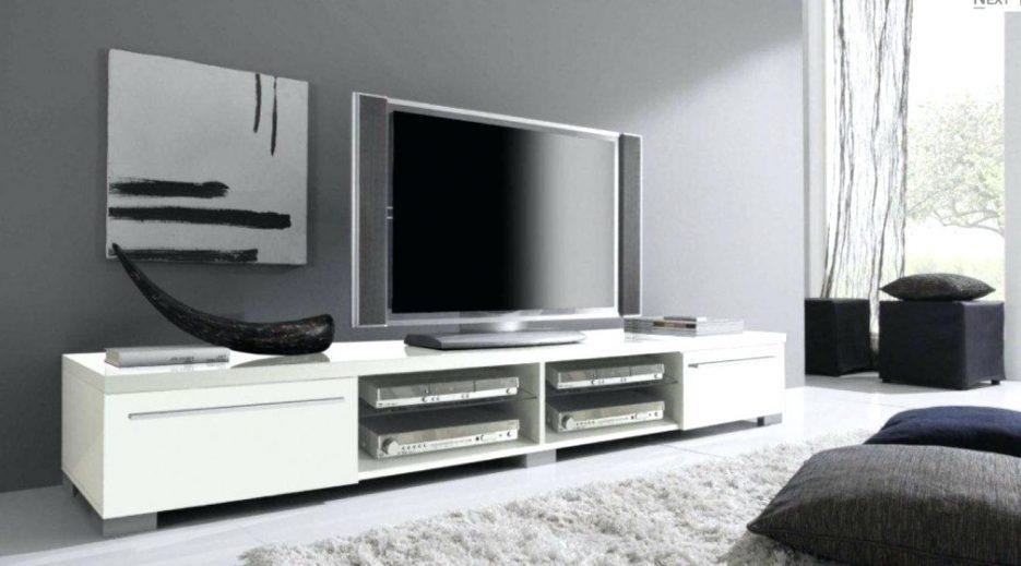 Tv Stand : Tv Stand Design Tv Stands Interesting Ikea Television In Most Popular Trendy Tv Stands (View 7 of 20)