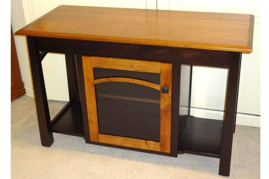 Tv Stand : Tv Stand For Living Room 17 Tv Cabinets Entertainment Pertaining To Most Popular Maple Tv Stands For Flat Screens (View 10 of 20)