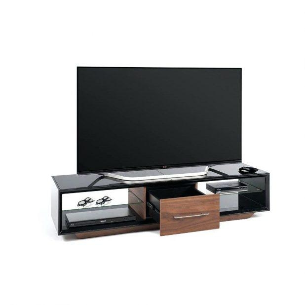 Tv Stand : Tv Stand For Living Room Techlink Red Ovid Ov95 Tv For Most Popular Techlink Riva Tv Stands (View 18 of 20)