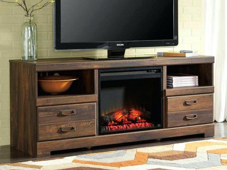 Tv Stand ~ Tv Stand For Tube Tv Tv Stand For Large Crt Tv Tv Stand Intended For Most Up To Date Tv Stands For Tube Tvs (Image 12 of 20)
