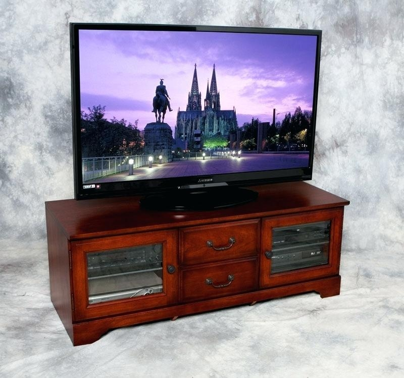 Tv Stand ~ Tv Stand For Tube Tv Tv Stand For Large Crt Tv Tv Stand Pertaining To Most Popular Tv Stands For Tube Tvs (Image 13 of 20)