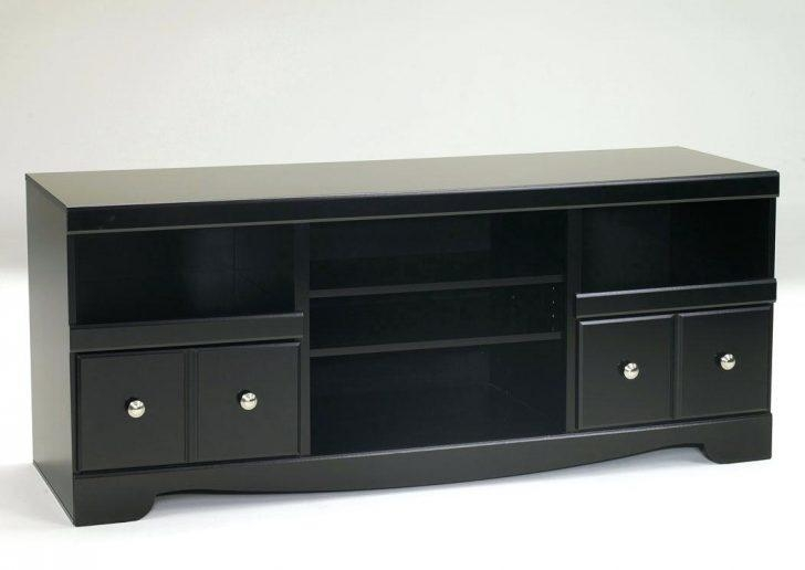 Tv Stand ~ Tv Stand For Tube Tv Tv Stand For Large Crt Tv Tv Stand With Regard To Current Tv Stands For Tube Tvs (Image 14 of 20)