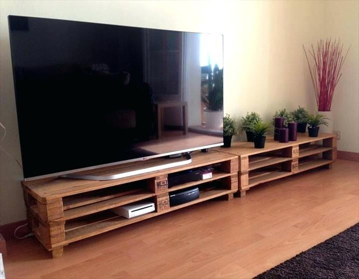 Tv Stand ~ Tv Stand For Tube Tv Tv Stand For Large Tube Tv Tv In 2017 Extra Long Tv Stands (Image 18 of 20)