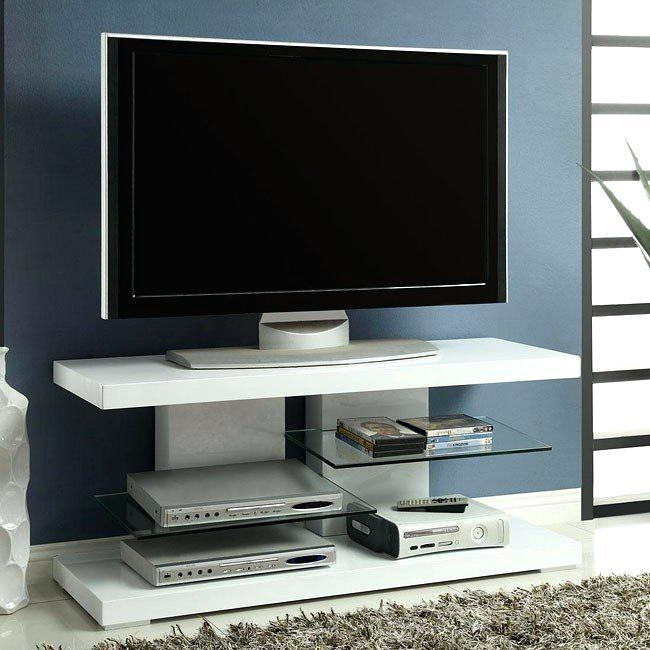 Tv Stand ~ Tv Stand Height 60Cm Click To Enlarge Tv Height With Regard To Recent 60 Cm High Tv Stand (View 8 of 20)