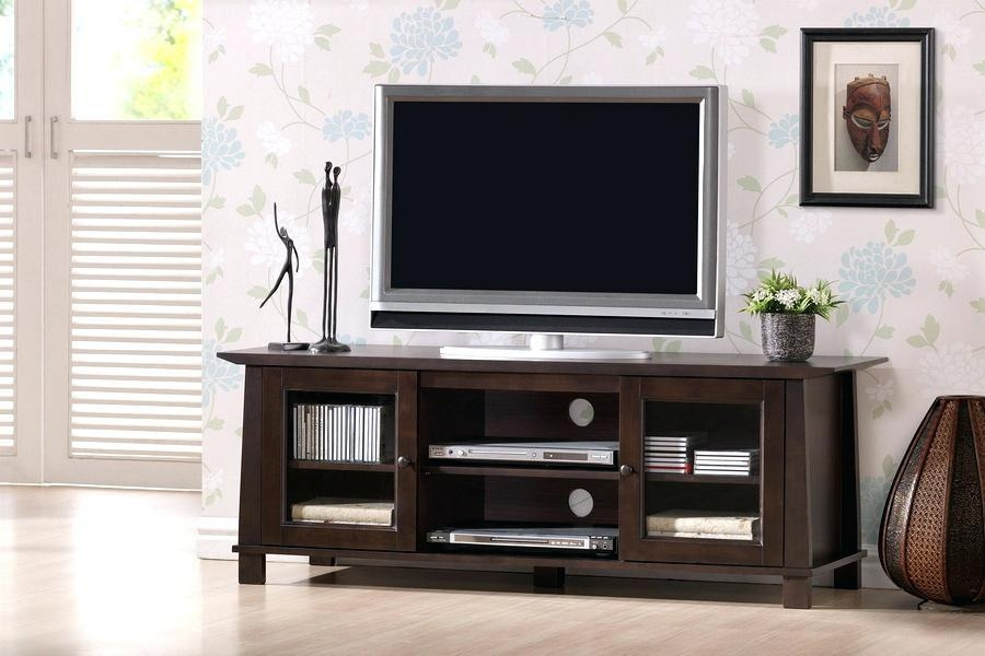 Tv Stand ~ Tv Stand Height For 50 Inch Tv Tv Stand Height 60Cm With Regard To Most Popular 60 Cm High Tv Stand (Image 17 of 20)