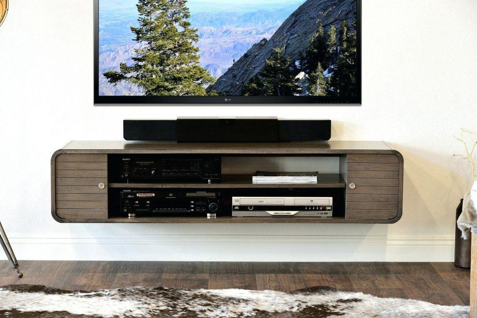 Tv Stand : Tv Stand With Rounded Corners Stockholm Tv Unit Trendy Throughout Most Up To Date Tv Stands With Rounded Corners (Image 14 of 20)