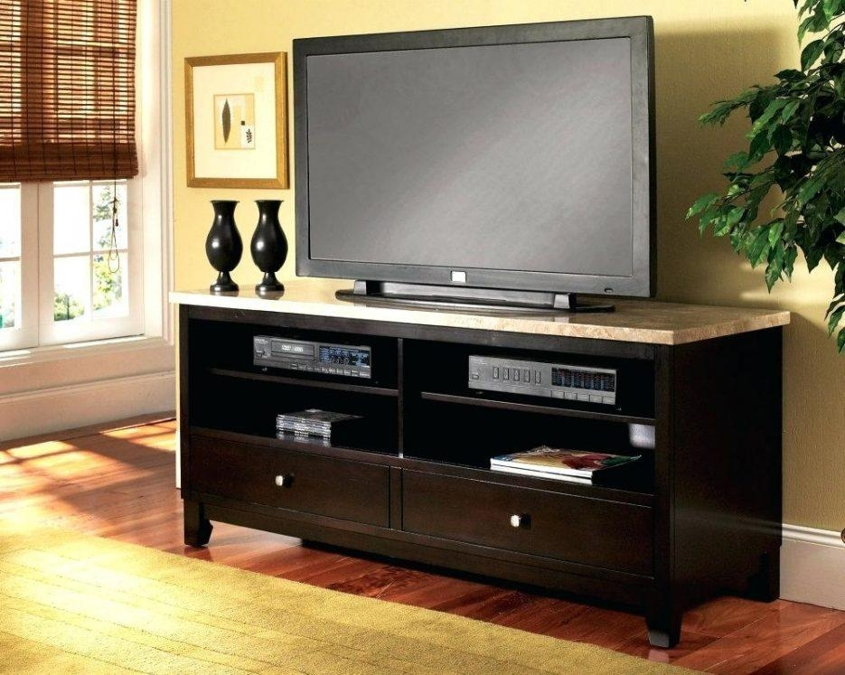 Featured Photo of 60 Cm High Tv Stand