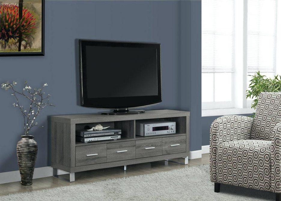 Tv Stand : Tv Stands Captivating Tv Stands 60 Inch 60 Inch Tv Throughout 2017 60 Cm High Tv Stand (View 4 of 20)